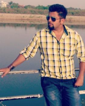 Abhilash Men portfolio image5