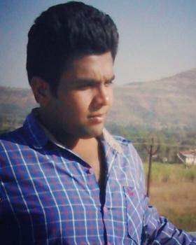 Abhilash Men portfolio image3