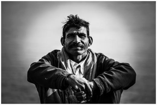 Ashutosh jaiswal portfolio image10