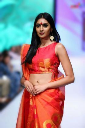 Ashutosh jaiswal portfolio image9