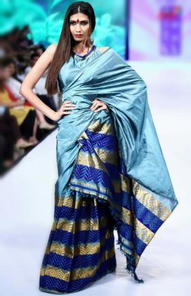 Ashutosh jaiswal portfolio image4