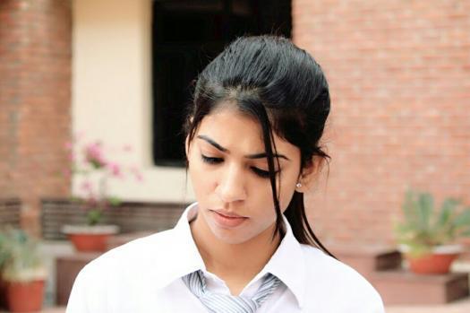 Surbhi Arora portfolio image6