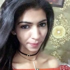 Surbhi Arora portfolio image2