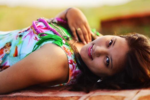 Gautam Agarwal portfolio image85