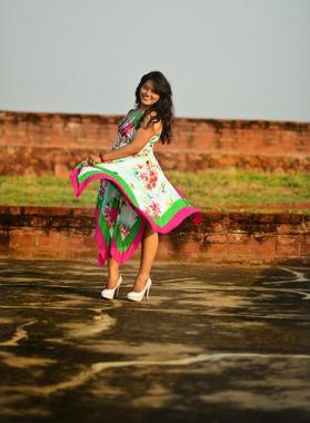 Gautam Agarwal portfolio image84