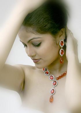 Gautam Agarwal portfolio image83