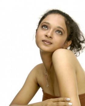 Gautam Agarwal portfolio image81