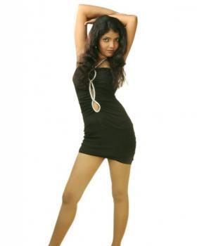 Gautam Agarwal portfolio image51