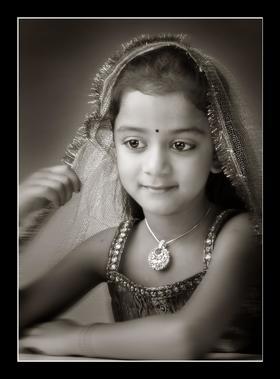Gautam Agarwal portfolio image47