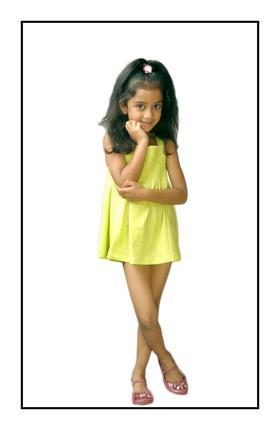 Gautam Agarwal portfolio image46