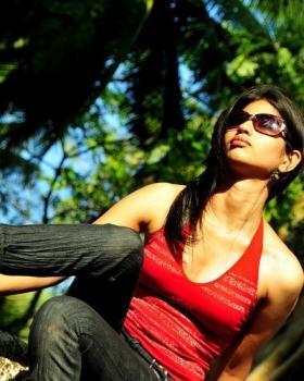 Gautam Agarwal portfolio image43