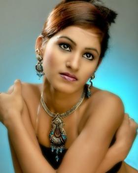 Gautam Agarwal portfolio image39