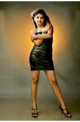 Gautam Agarwal portfolio image38