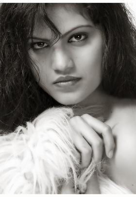 Gautam Agarwal portfolio image32