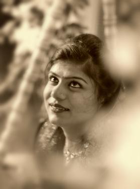 Gautam Agarwal portfolio image25