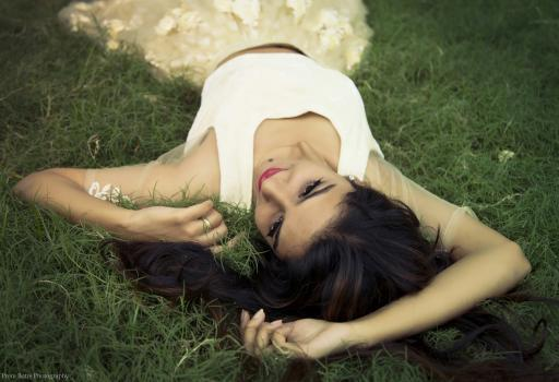 Prem Botre portfolio image13
