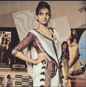 Ritwika Mukherjee portfolio image41