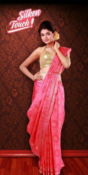 Ritwika Mukherjee portfolio image38
