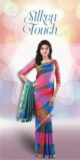 Ritwika Mukherjee portfolio image39