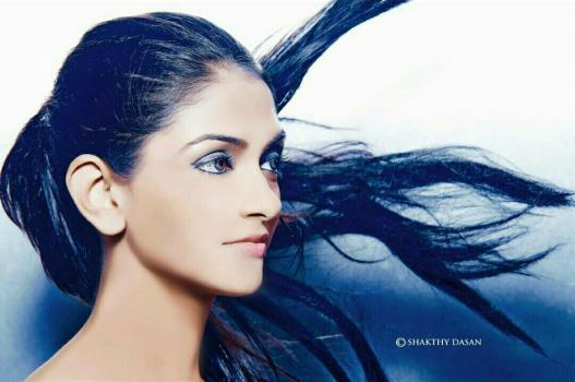 Ritwika Mukherjee portfolio image36