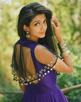Ritwika Mukherjee portfolio image34