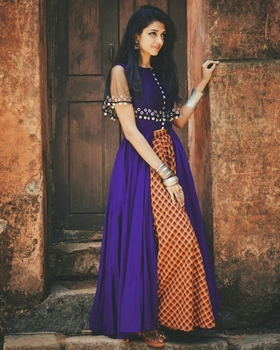 Ritwika Mukherjee portfolio image31