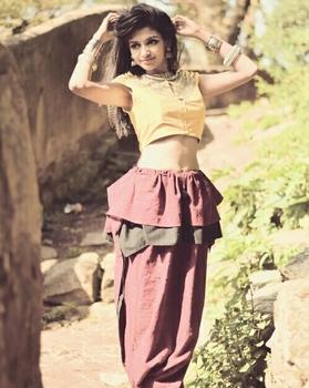 Ritwika Mukherjee portfolio image29