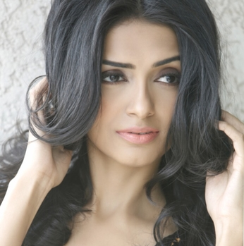 Ritwika Mukherjee portfolio image26