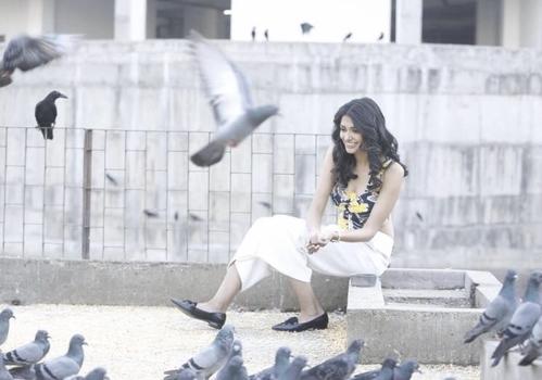 Ritwika Mukherjee portfolio image25
