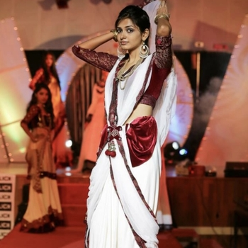 Ritwika Mukherjee portfolio image16