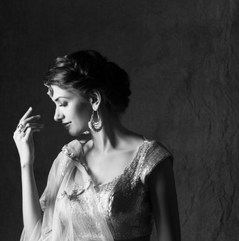 Ritwika Mukherjee portfolio image13