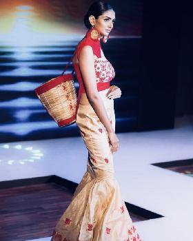 Ritwika Mukherjee portfolio image10