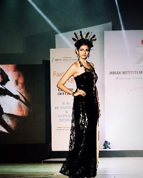 Ritwika Mukherjee portfolio image6