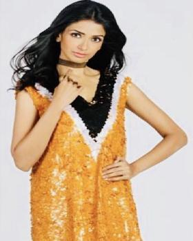 Ritwika Mukherjee portfolio image5