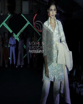 Ritwika Mukherjee portfolio image1