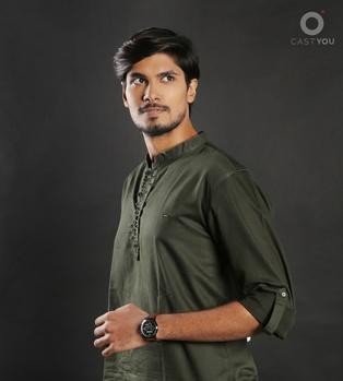 Vinod Vyas portfolio image8