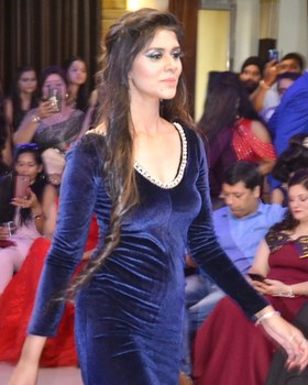 Nupur Saxena portfolio image24