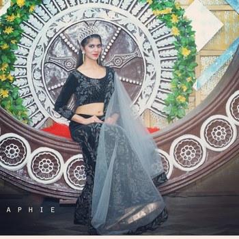 Nupur Saxena portfolio image14