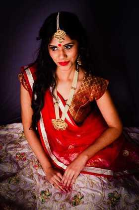 Nupur Saxena portfolio image4