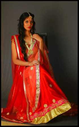 Nupur Saxena portfolio image3