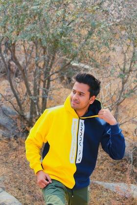 Shabaz khan  portfolio image14