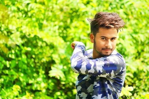 Shabaz khan  portfolio image12