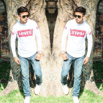 Shabaz khan  portfolio image4