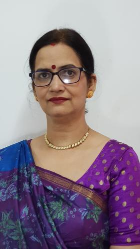 Savita Sharma portfolio image2