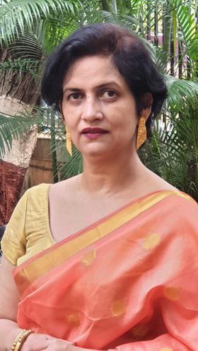 Savita Sharma portfolio image1