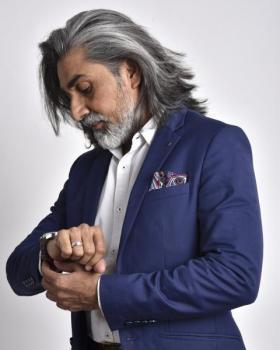 Suren Saini portfolio image32