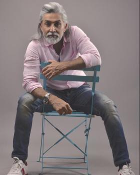 Suren Saini portfolio image30