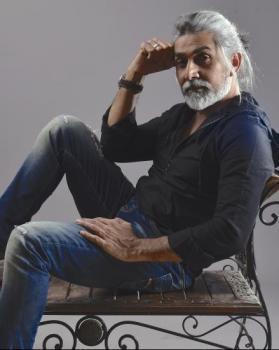 Suren Saini portfolio image29