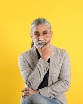 Suren Saini portfolio image10