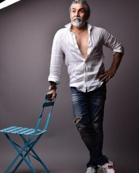 Suren Saini portfolio image26
